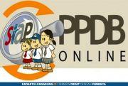 Berikut Jadwal dan Jadwal Pendaftaran PPDB Online Kota Blitar