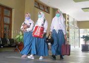 Sekolah Swasta Sepi Pendaftar