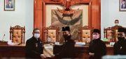 Semua Fraksi di DPRD Tulungagung Menyetujui LPJ APBD 2019