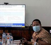 2021, Pemda Wajib Beri Kontribusi Subsidi Iuran JKN-KIS