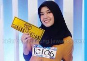 Penuturan Uluf Nur Barlenty Meraih Golden Ticket Indonesian Idol