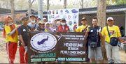 Upaya PBI dalam Menjaga Ekosistem Liar di Blitar