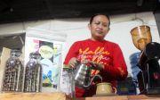 Perjuangan Kurnia Eka Kusuman Memberdayakan Ratusan Petani Kopi
