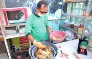 Bank Sampah Mandiri Atasi Sampah Rumah Tangga dengan Maggot