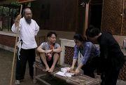 Betet Kunamsinam, Aktor Sekaligus Sutradara Kondang Asal Blitar