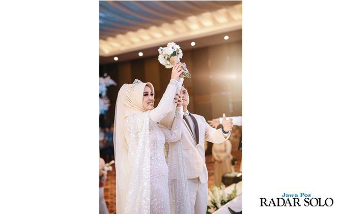 Alana Perpanjang Promo Paket Wedding