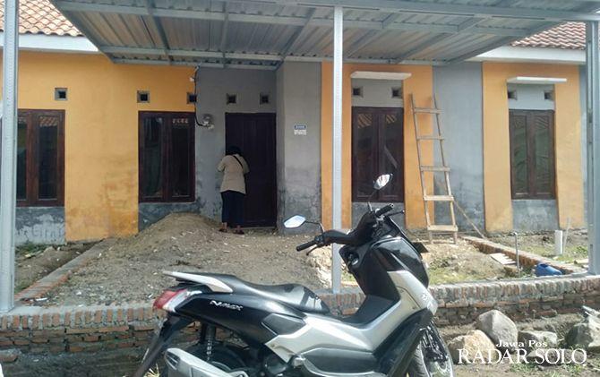 Menyulap Rumah Subsidi Jadi Lapang Dan Nyaman Ala Instagrammer